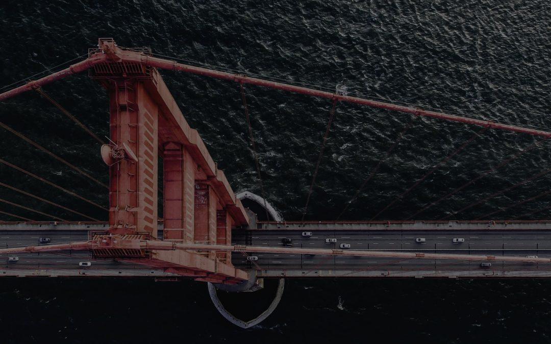 SKY Harbor: 30 años navegando el Universo US High Yield