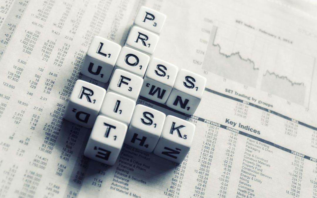 La inversión en renta fija high yield: máxima expresión de la filosofía value