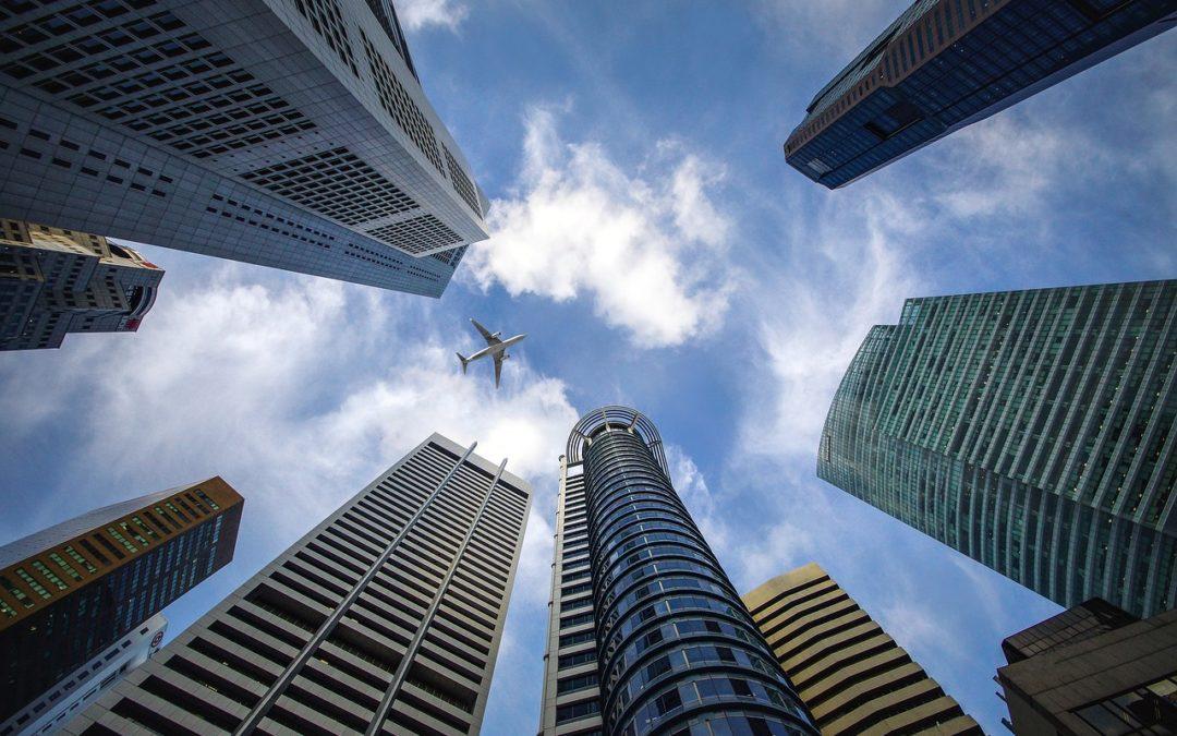 Los ETF's de renta fija replican de una manera poco eficiente la parte más liquida de los índices