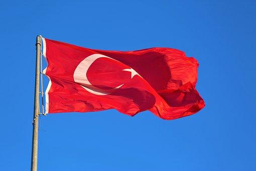 Nota a Inversores: Crédito en Turquía