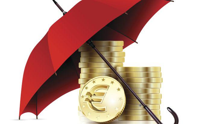 Renta fija: ¿Qué entendemos por activos refugio?