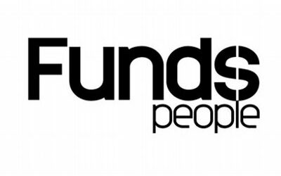 Funds People – Entrevista a Steve O'Hanlon