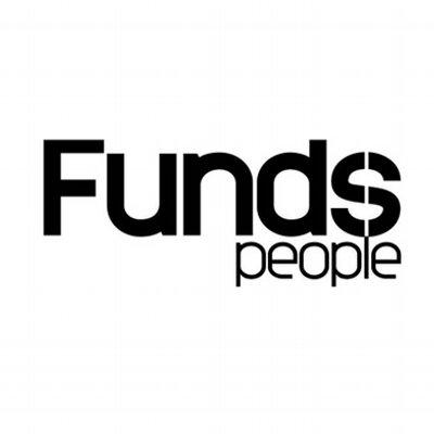 Funds People – Entrevista a Steve O'Hanlon