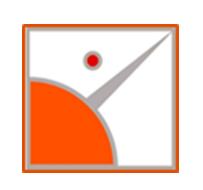 Iapetus Investment Sicav cumple un lustro y obtiene las 5 estrellas Morningstar