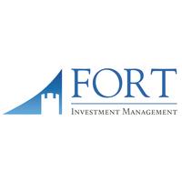 Quién es FORT Investment y qué estrategias aporta al mercado español