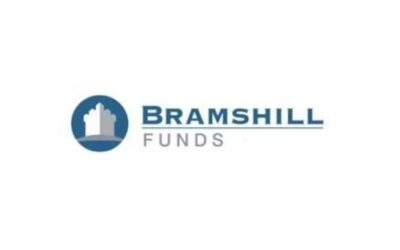 Acuerdo de distribución con Bramshill Investments