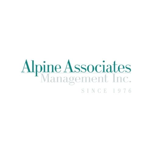 Acuerdo de distribución con 'Alpine Associates Management'